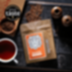 ringtons-classic-loose-leaf-rooibos-100g