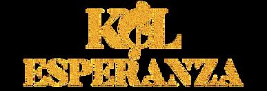 Kol Esperanza Logo-Gold_edited.png
