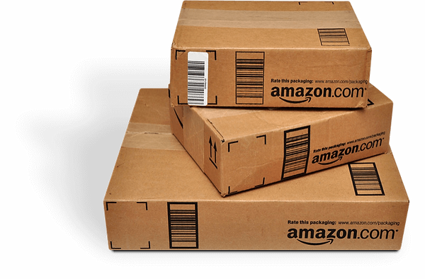 Amazon-Boxes-1.png