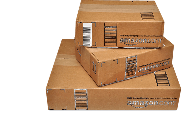 Amazon-Boxes-1_edited.png