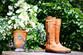 La collection Printemps idéale pour les amoureux du jardinage!