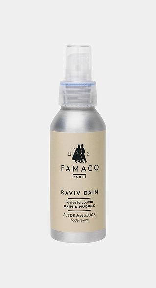 Spray Raviv'daim
