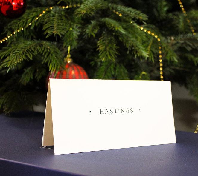 Carte cadeau MATHILDA