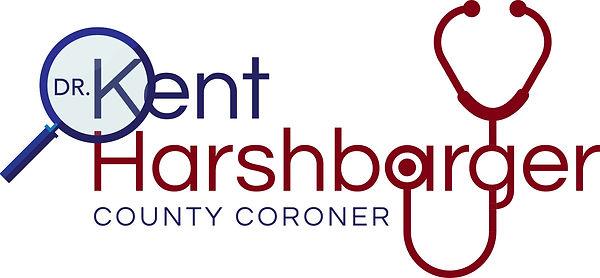 KentHarshbarger_Logo.jpg