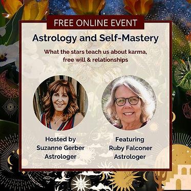 Astrology Summit Graphic.jpg