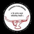 Yukendra logo 1.png