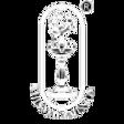 Logo copy 1.png