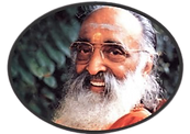 Swamiji_Photo-removebg-preview.png