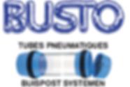 logo Busto.PNG