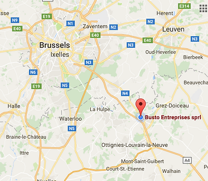 Busto Map.PNG