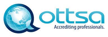 ottsa-accreditation-logo.jpg