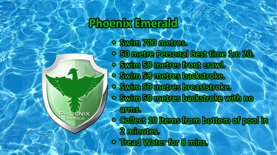 04 Phoenix Emerald.png