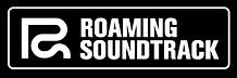 roaming soundtrack.png