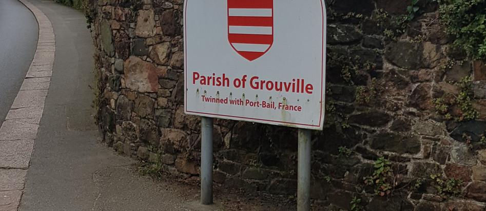 Grouville Grind (29).jpg
