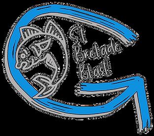 St-Brelade-Blast!.png