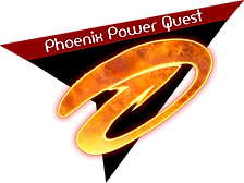 power-quest.png