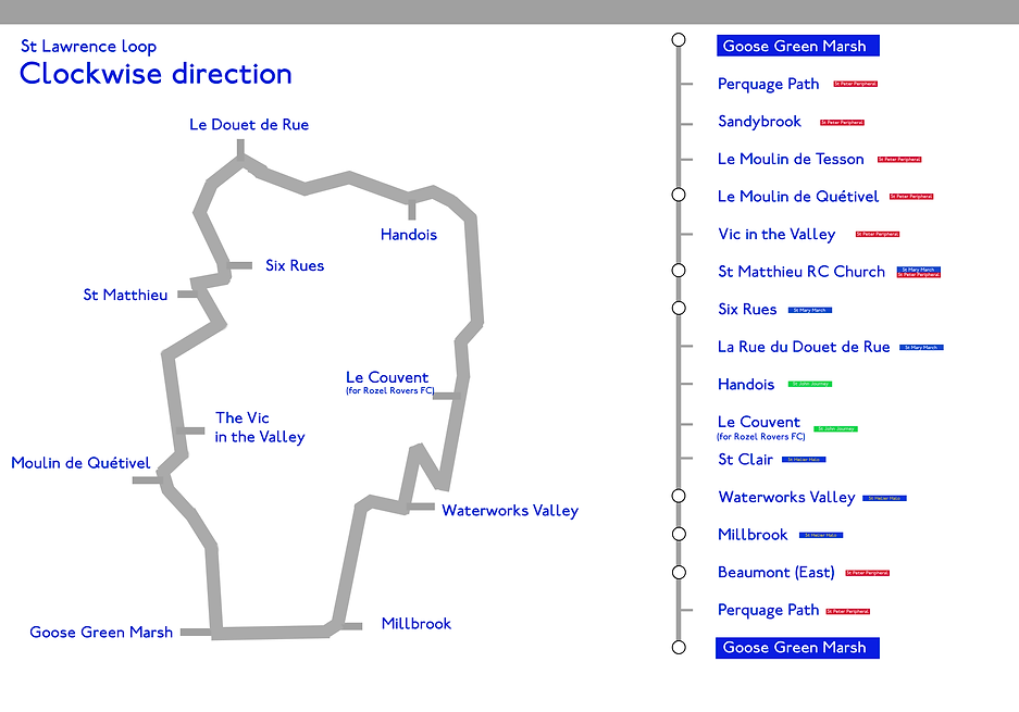 st-lawrence-directions.png