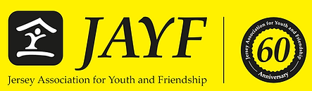 JAYF.png