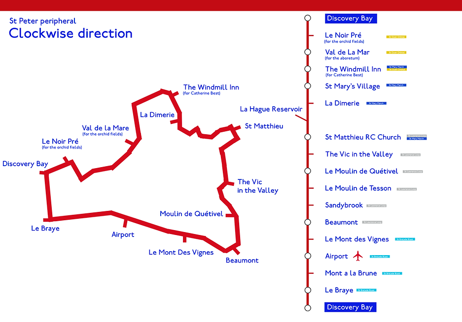 st-peter-directions.png