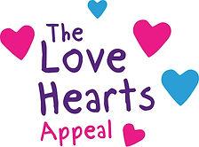 0705-Loves-Hearts-appeal-logo.jpg