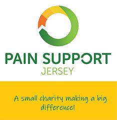 Pain-Support-New-Logo.jpg