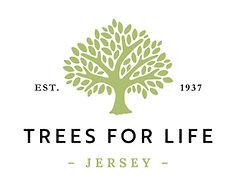 JTFL-logo.jpg