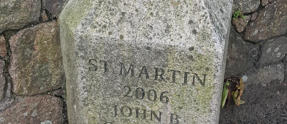 St Martin Meander (01).jpg