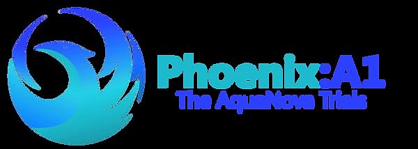 phoenix-a1-aquanova-horizontal.png