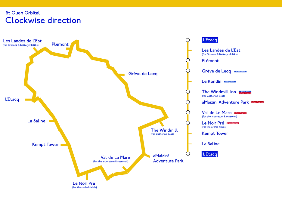 StOuen-directions.png