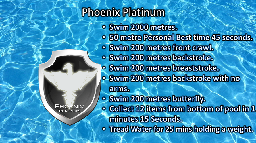 08 Phoenix Platinum.png