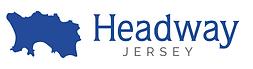 headwayjersey.png