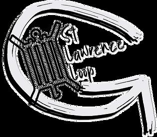 St-Lawrence-Loop.png