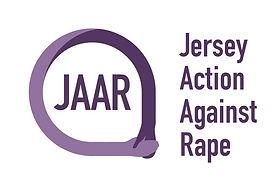 JAAR_Logo.jpg