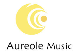 Aureole-Music.jpg