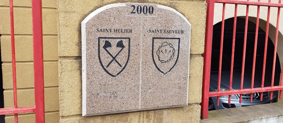 St Helier Halo (33).jpg