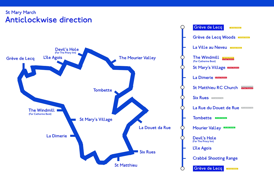 stmarymarchdirections.png