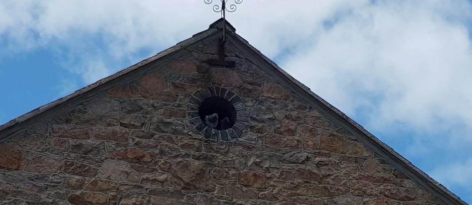 St Clement Circular15.jpg