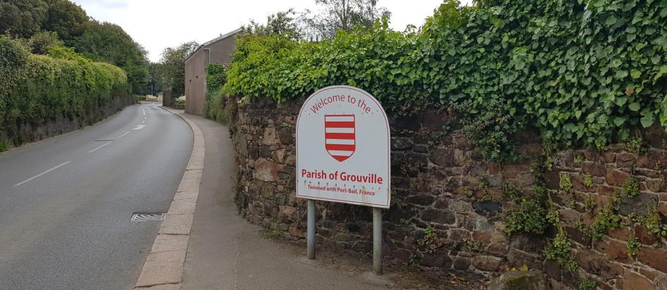 Grouville Grind (30).jpg