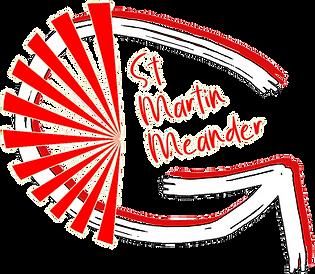 St-Martin-Meander.png