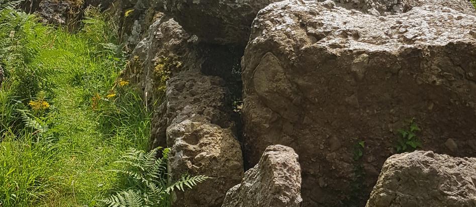St Martin Meander (54).jpg