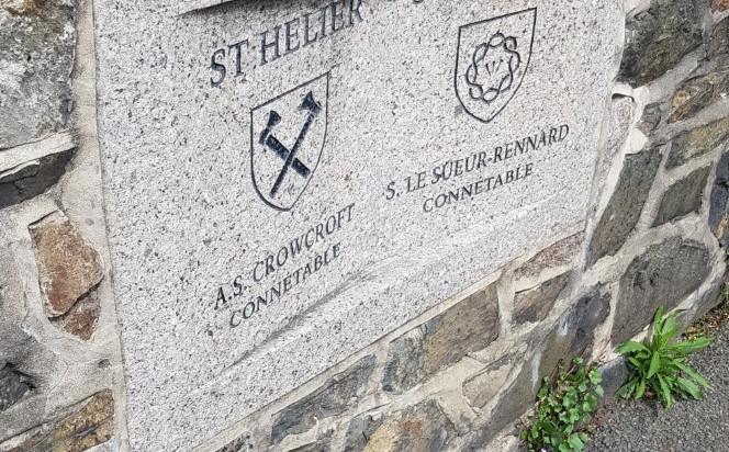 St Helier Halo (38).jpg