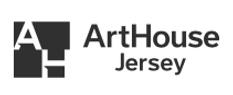 ArtHouse-horizontal.png