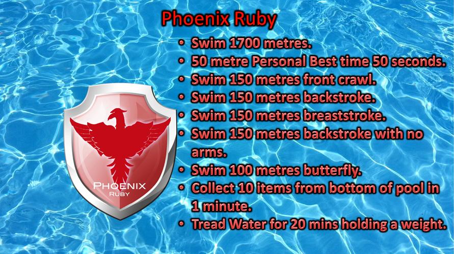 07 Phoenix Ruby.png