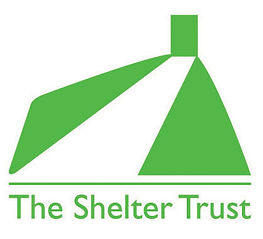 Shelter Trust.jpg