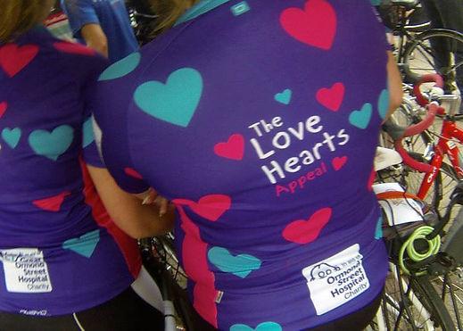 loveheartsimage.jpg