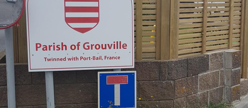 Grouville Grind (58).jpg