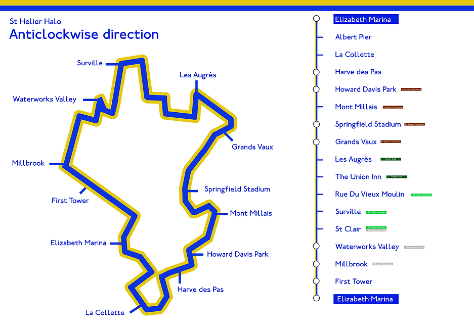 St-Helier-Halo-directions.png