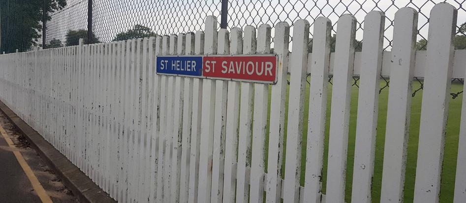 St Saviour Strideout (35).jpg