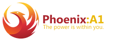 phoenix-a1-horizontal.png