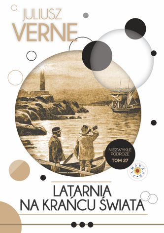 27 - okl-Latarnia-wix